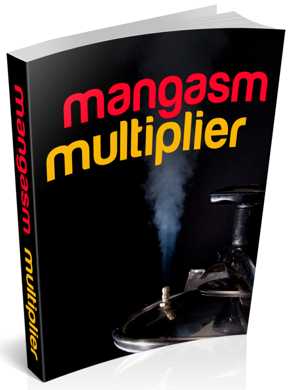 Mangasm Multiplier